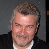 Trevor Tamboline
